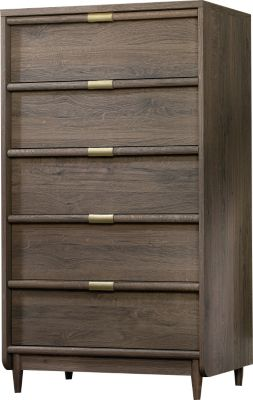 Sauder International Lux Chest