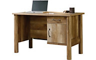 Sauder Boone Mountain Desk