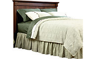 Sauder Palladia Full/Queen Headboard