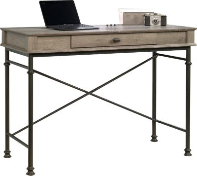 Sauder Canal Street Writing Desk
