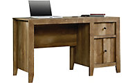 Sauder Dakota Pass Desk