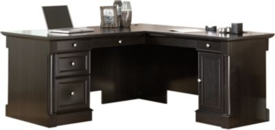 Exceptionnel Sauder Palladia Corner Desk