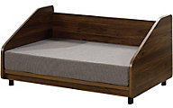 Sauder Small Pet Bed