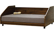 Sauder Large Pet Bed