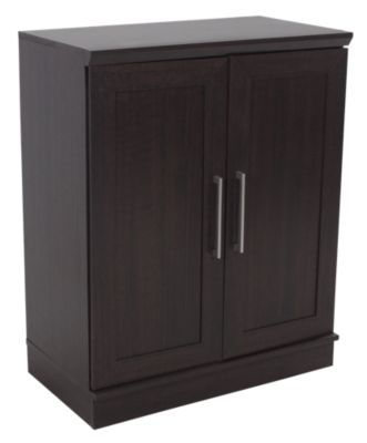 Merveilleux Sauder HomePlus Base Cabinet