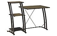 Sauder Select Tiered Desk