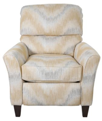 Smith Brothers 524 Collection Recliner