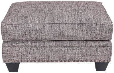 Smith Brothers 235 Collection Ottoman