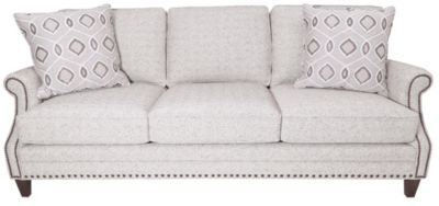 Smith Brothers 241 Collection Sofa