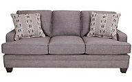 Smith Brothers 5000 Collection Sofa