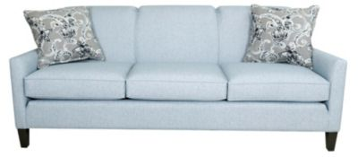 Smith Brothers 248 Collection Sofa