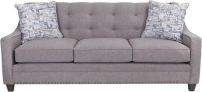 Smith Brothers 203 Collection Sofa