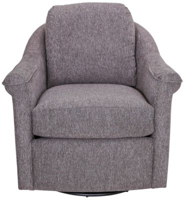 Smith Brothers 534 Collection Swivel Glider