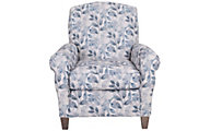 Smith Brothers 933 Collection Chair