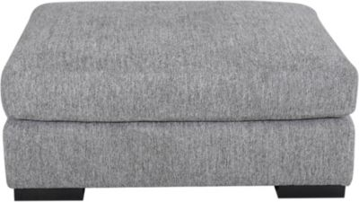 Smith Brothers 257 Ottoman
