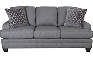 Smith Brothers 5000S Collection Sofa