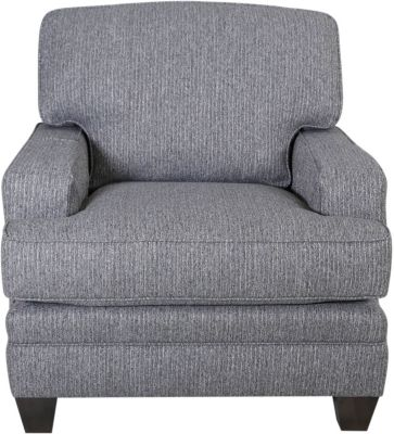 Smith Brothers 5000S Collection Chair
