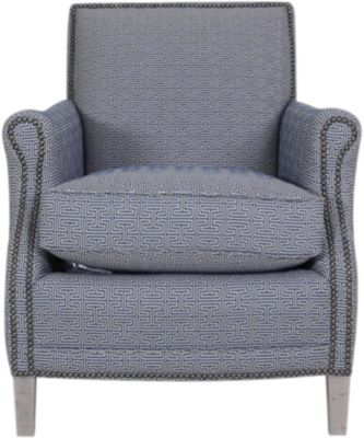 Smith Brothers 3000 Collection Chair