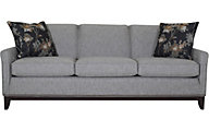 Smith Brothers 258 Collection Sofa