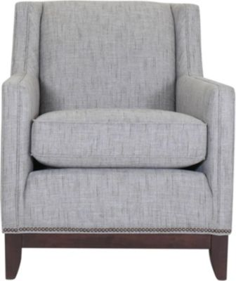 Smith Brothers 258 Collection Chair