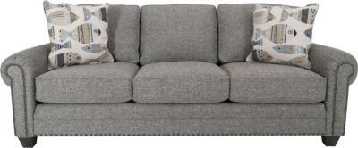 Smith Brothers 235 Collection Sofa