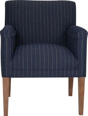 Smith Brothers 937 Collection Accent Chair