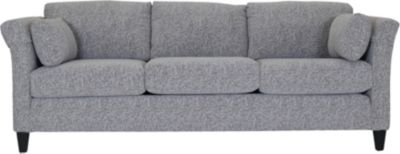 Smith Brothers 266 Collection Sofa