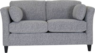 Smith Brothers 267 Collection Loveseat