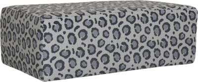 Smith Brothers 266 Collection Ottoman