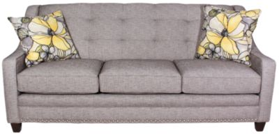 Exceptionnel Smith Brothers 203 Collection Sofa