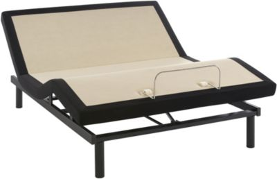 Sealy Ease 2.0 Twin Xl Adjustable Bed Frame