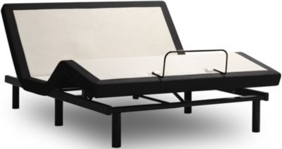 Sealy Ease 3.0 Full Adjustable Bed Frame