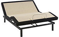 Sealy Ease 2.0 Queen Adjustable Bed Frame