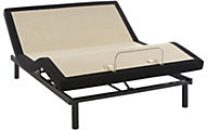 Sealy Ease 2.0 King Adjustable Bed Frame