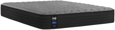 Sealy Performance Elm Avenue Firm Mattress