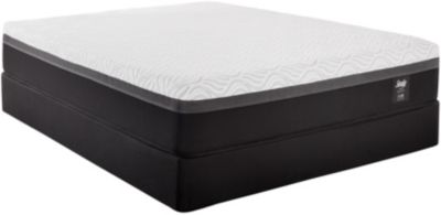 Sealy Trust II Mattress