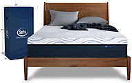 Serta Express 10In. Gel Memory Foam Mattress in a Box Collection