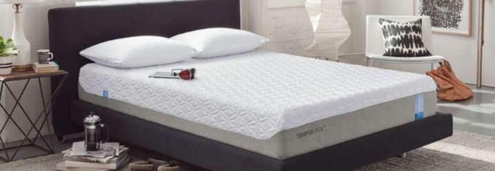 Mattresses Homemakers Furniture Des Moines Iowa Bedroom - Bedroom furniture des moines iowa