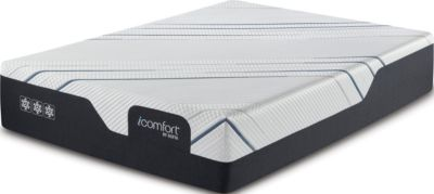 Serta Mattress CF4000 Firm Mattress Collection