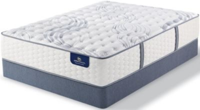 Serta Mattress Perfect Sleeper Sedgewick Luxury Firm Collection