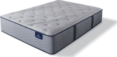 Serta Mattress Standale Lux Firm Mattress