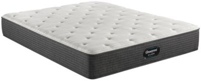 Simmons Beautyrest Silver BR900 Medium Mattress