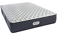 Simmons Beautyrest Beacon Hill Extra Firm Mattress