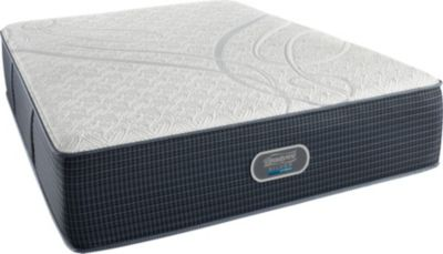 Simmons Beautyrest Gradwell Grove Ultimate Plush Mattress