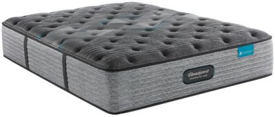 Simmons Beautyrest Harmony Lux Diamond Medium Mattress