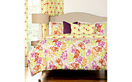 Sis Covers Spring Forward 5-Piece Twin Duvet Set