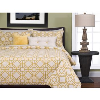 Bedding and Conforter Sets