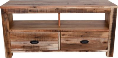 Sunny Designs 3610 Collection 54-Inch Console