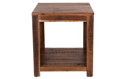 Sunny Designs 3103 Collection End Table