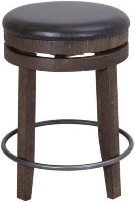 Sunny Designs Homestead Counter Stool